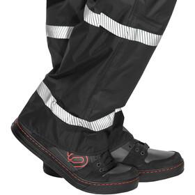 VAUDE Luminum Performance Pants Herre black